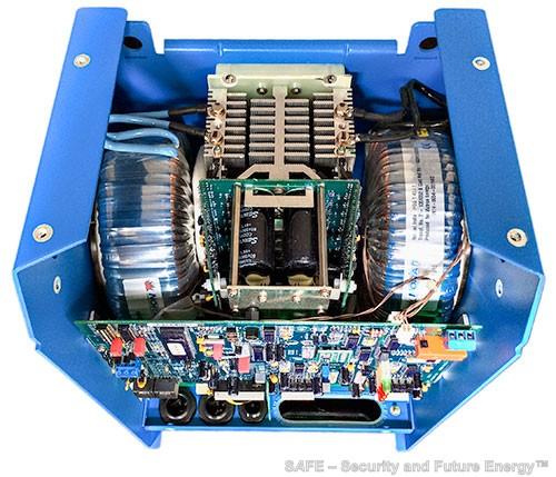phoenix-inverter-inside-wiew.jpg