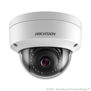 DS-2CD1123G0-I/2.8mm (Hikvision®, China)