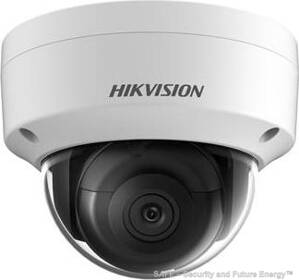DS-2CD2125FWD-I/2.8mm (Hikvision®, China)